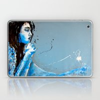 67851 Laptop & iPad Skin