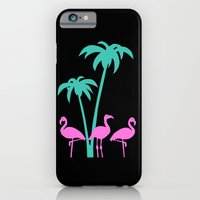 Now this is Summer!  iPhone 6 Slim Case