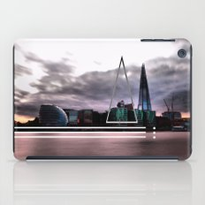 The Shard iPad Case