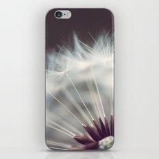 Germination iPhone & iPod Skin