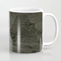 DoRtHy Mug
