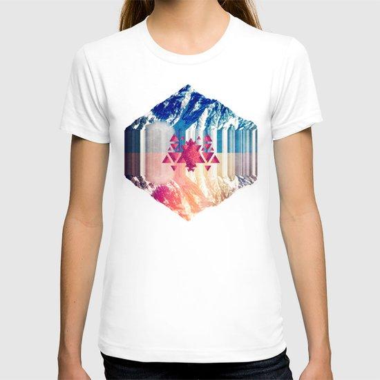CEREMONY T-shirt