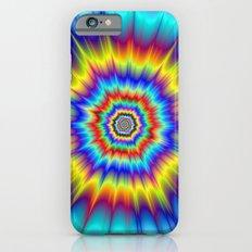 Boom! Slim Case iPhone 6s