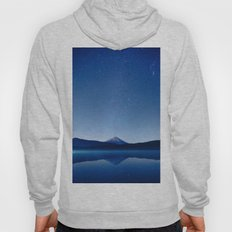 Eyes Are For the Stars Hoody