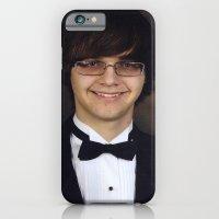 Classy Americana iPhone 6 Slim Case