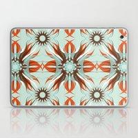 The scent Laptop & iPad Skin