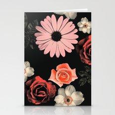 Alexandra Stationery Cards