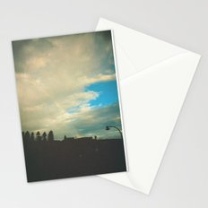AA Stationery Cards