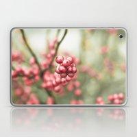 Nature's Candy Laptop & iPad Skin