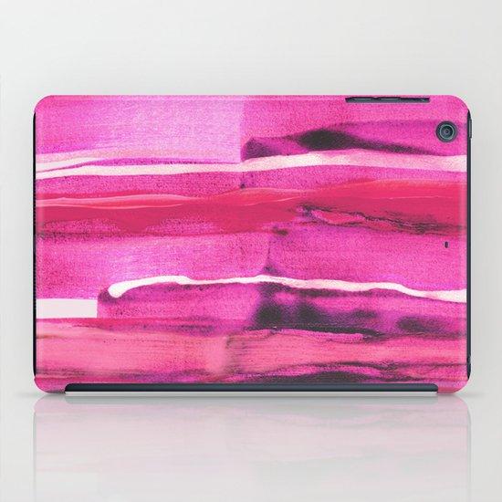 Stack III iPad Case