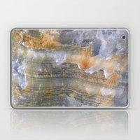 onix mineral Laptop & iPad Skin