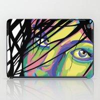 Swetha iPad Case
