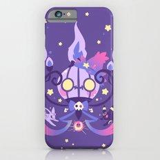 Miss Magic iPhone 6 Slim Case