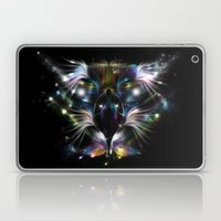 My Eagle - Magic Vision Laptop & iPad Skin