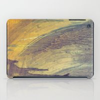 Abstractions Series 004 iPad Case
