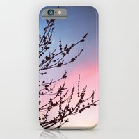 Nature Lovers iPhone 6 Slim Case