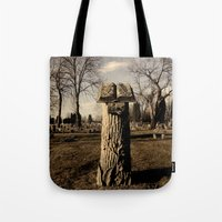 everyone has a story Tote Bag