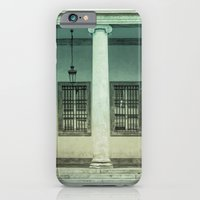 italy iPhone & iPod Cases featuring Italy by Ivan Kolev