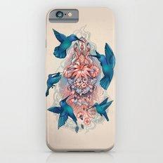 kolibri iPhone 6 Slim Case