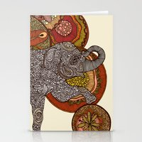 My Dear Horatio Stationery Cards
