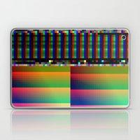 LTCLR13sx4bx4a Laptop & iPad Skin