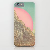 iPhone & iPod Case featuring Dwell in Possibility  by Pope Saint Victor