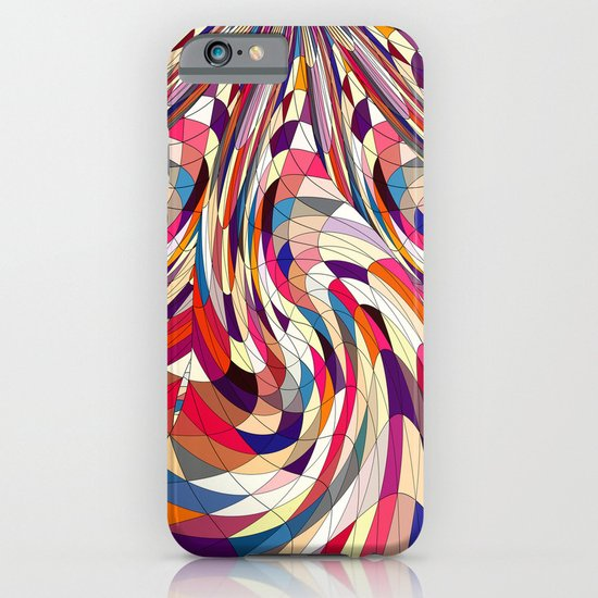 Lava iPhone & iPod Case