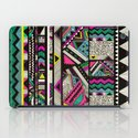 ▲FIESTA▲ iPad Case