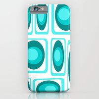 iPhone & iPod Case featuring Alton by Crash Pad Designs