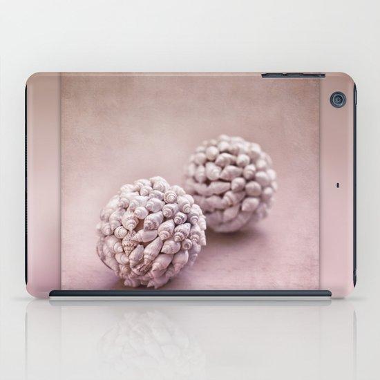 ENSEMBLE iPad Case