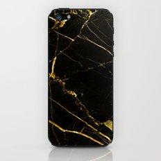 Black Beauty V2 #society6 #decor #buyart iPhone & iPod Skin