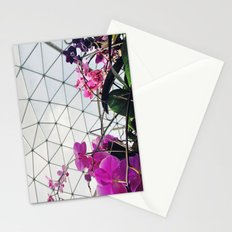Garden Life Stationery Cards