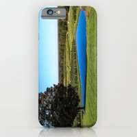 iPhone & iPod Case featuring Mapleside Farms by Nevermind the Camera
