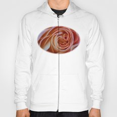 Peach perfection Hoody