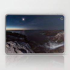 Seven Different Worlds Laptop & iPad Skin