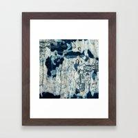 ABS XVXXI Framed Art Print