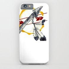 Spear 1 iPhone 6 Slim Case