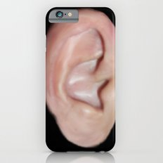 Ear Mark iPhone 6s Slim Case