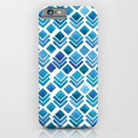 Ice House iPhone 6 Slim Case