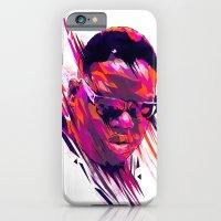 The Notorious B.I.G: Dea… iPhone 6 Slim Case