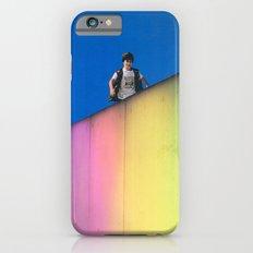 The Popular Condition Slim Case iPhone 6s