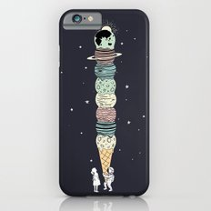 You Melt My Heart iPhone 6 Slim Case