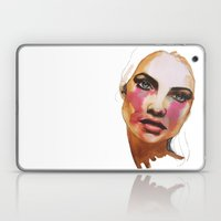 Chlorophyll  Laptop & iPad Skin
