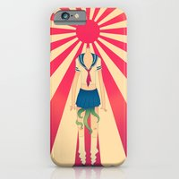 Major Exports iPhone 6 Slim Case