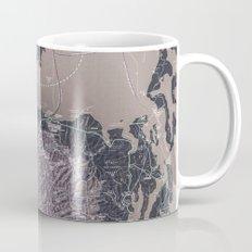 Olympic Peninsula Mug