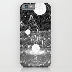 Tomorrow Bear Slim Case iPhone 6s