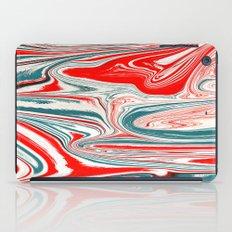 ANUHMI iPad Case