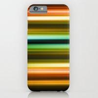 Broadway iPhone 6 Slim Case