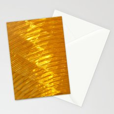 Reflector Stationery Cards