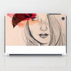 Chloé iPad Case